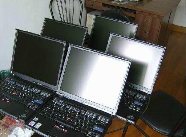 虹口区电脑回收,虹口区数码家电回收,虹口区淘汰电子产品回收