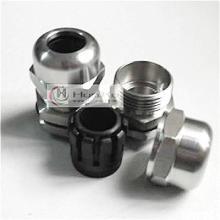 供应不锈钢防水接头厂家,不锈钢防水接头生产厂家,不锈钢防水接头