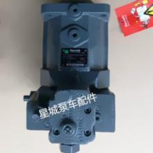 SUNNY海特克液压泵马达厂家批发