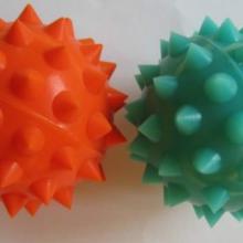 供应硅胶按摩球,硅胶按摩球生产厂家批发