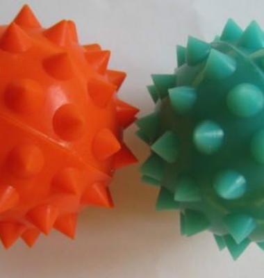 硅胶按摩图片/硅胶按摩样板图 (1)