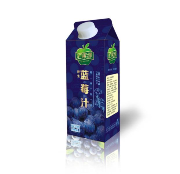 饮料包装设计图片/饮料包装设计样板图 (1)
