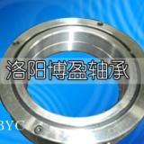 供应BYCRB12016交叉滚子轴承