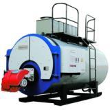 供应电镀前处理加热炉金属电镀厂锅炉/金属表面前处理加热锅炉