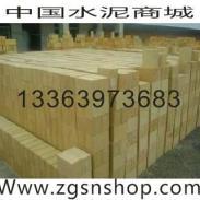 西安高铝砖密度图片