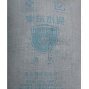 家装水泥推荐PC325R袋图片