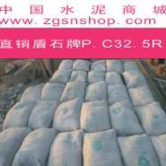 推荐家装水泥PC325R袋图片