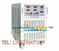 供应100A可编程直流恒流电源_大功率可调恒流电源