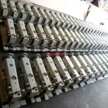 供应绥阳县服装加工设备缝纫机哪里有卖
