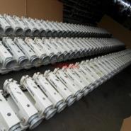 供应泰州市哪里有卖二手缝纫机针车衣车江南针车行 高头车皮革加工设备 汽车坐垫加工设备批发零售