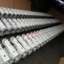 供应澄江县哪里有卖二手缝纫机针车衣车沙发真皮钱包加工设备批发