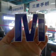 广州塑料手套图片