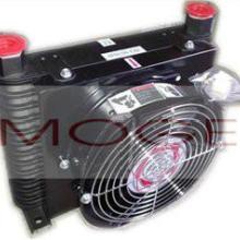 供应AL404-CA110,AL404-CA220,风冷却器