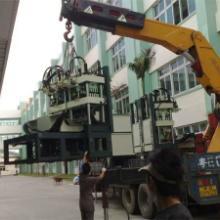 吴江松陵镇重型设备搬运公司图片