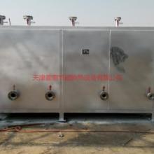 多水路水加热器|智能双温双控多水路水加热|电加热升温多水路水加热器