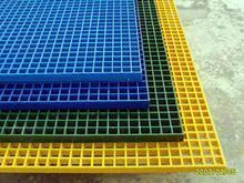 供应冷却塔填料→竹板填料