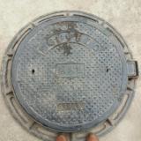 供应沟盖板新型井盖应