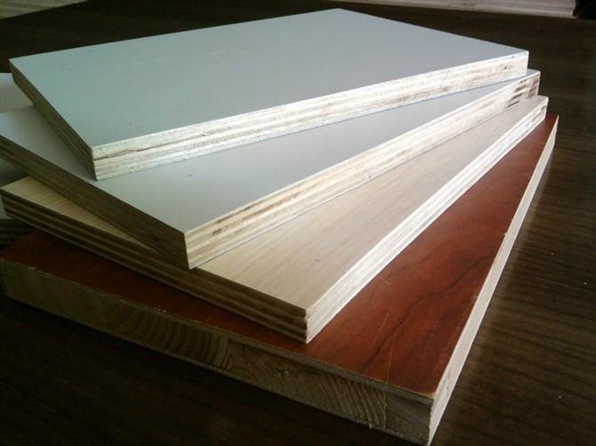 供应生态板厂家,生态板厂商,生态板供应