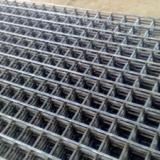 供应钢筋网片生产厂家
