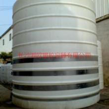供应衡阳PE塑料水箱,衡阳PE塑料水箱厂家电话,衡阳PE塑料水箱