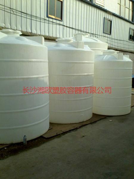供应湘潭化工添加剂储罐价格/湘潭化工添加剂储罐厂家