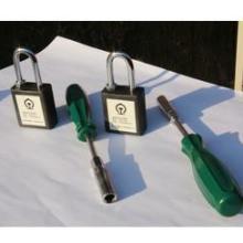 供应铁路信号专用锁套筒式图片
