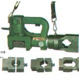 供应昆明钢筋套筒连接冷挤压连接0576-86559119