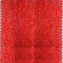 供应毛纺呢外套/麦穗呢时尚风衣面料/星火欧美流行羊绒面料