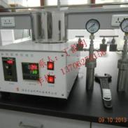 加热炉/搅拌器/反应釜一体化设备图片