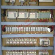 重油梯级分离耦合流化转化设备图片