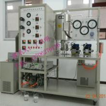 供应固定床反应装置/海安石油仪器生产