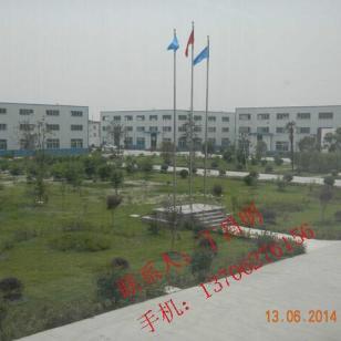 海安县石油科研仪器有限公司厂区图片