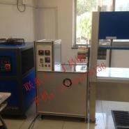 高密度CO2间隙卧式杀菌装置设备图片