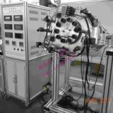 供应石油仪器/石油仪器厂家