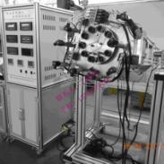 石油科研仪器/油田实验室专用实验图片