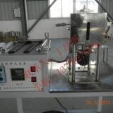 供应海安石油仪器/可视反应釜