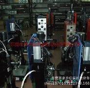 供应宁波超声波熔接机 浙江超声波熔接机生产厂家