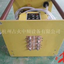 供应GR-800KVA中频变压器