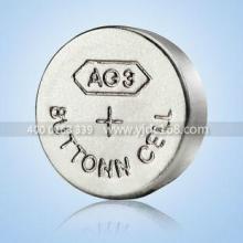 供应AG3电池 AG3电池发光耳勺电池生产厂家