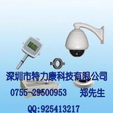 供应电缆在线监测系统视频监控系统电缆线温在线监测装置批发