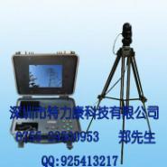 3G便携现场作业视频监控系统图片