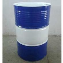 供应高价回收废素拉油 上海废素拉油回收有限公司