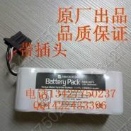 日本光电除颤仪电池图片
