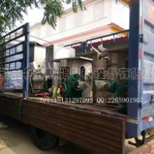 专供张家口整套熔炼炉设备加优质闭式冷却塔中清厂家直销