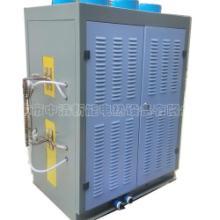 供应任丘最好的超音频高频感应设备各种淬火透热工件最优设备中清批发