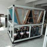 供应江西工业冷水机