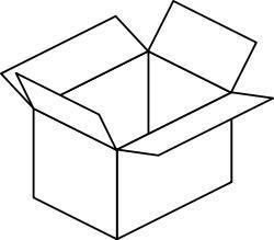 供应昆山淀山湖纸箱包装材料设计