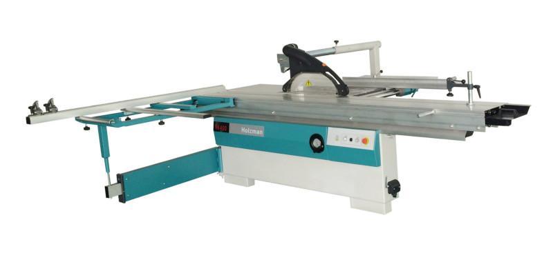 供应木工机械裁板锯 精密裁板锯 45度圆棒导轨精度高,推台锯价格