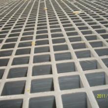 供应枣强玻璃钢格栅图片