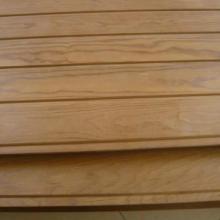 供应成都深度碳化木扣板加工厂,成都深度碳化木扣板加工厂,厂家直销批发